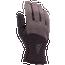 adidas Gabbrose Gloves - Women's