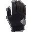 adidas Arkose Run Gloves - Men's