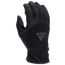 adidas Voyager 2.0 Run Gloves - Men's