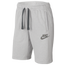 Nike M2Z Shorts - Boys' Grade School