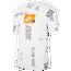 Nike DIY AOP T-Shirt - Men's