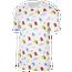Nike Food AOP T-Shirt - Men's
