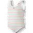 Nike Plus Size Retro Femme Bodysuit - Women's
