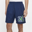 Jordan Retro 13 Legacy Poolside Shorts - Men's