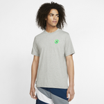 Jordan Retro 13 Legacy T-Shirt - Men's