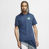 Jordan Retro 13 Legacy T Shirt Men S Foot Locker
