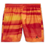 Jordan Retro 11 Legacy AOP Shorts - Men's