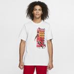 Jordan Retro 11 Legacy Photo T-Shirt - Men's