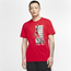 Jordan Retro 11 Legacy Photo T-Shirt - Men's