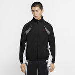 Jordan Retro 11 Legacy Lightweight Jacket - Men's