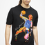 Jordan Hoops Heroes T-Shirt - Men's