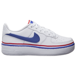 Nike Air Force 1 LV8 - Boys' Grade School