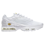 nike air max plus iii foot locker
