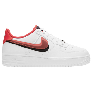 Nike Air Force 1 Low Shoes | Foot Locker