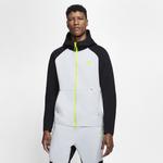 Nike Catching Air Tech Fleece Full-Zip Hoodie - Men's