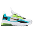 Nike Air Max 270 RT - Boys' Preschool