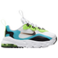 Nike Air Max 270 RT - Boys' Toddler
