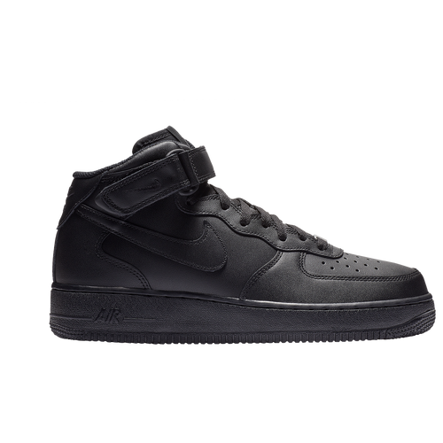 Nike Shoes MENS NIKE AIR FORCE 1 MID '07 LE