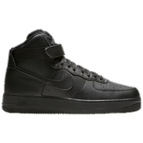 Nike Shoes MENS NIKE AIR FORCE 1 HIGH '07 LE