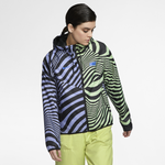 Nike Air Max 2090 Windrunner Jacket - Women's