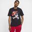 Nike Hike T-Shirt - Men's