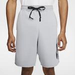 Nike Hike Alumni Shorts - Men's