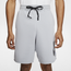 Nike Hike Alumni Shorts - Men's