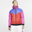 Nike Hike Windrunner Jacket - Men's