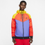 Nike Amplify Windrunner Jacket - Men's