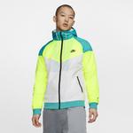 Nike Amplify Windrunner Jacket - Men's