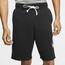 Nike NSW Alumni City Shorts - Men's