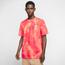 Nike Los Angeles T-Shirt - Men's