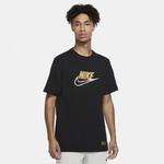 Nike Metallic T-Shirt - Men's