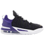 Nike LeBron 18 - Boys' Grade School