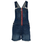 Tommy Hilfiger JNS Denim Shortall - Women's