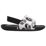 Nike Kawa Slide - Boys' Toddler