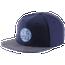Jordan AJ13 Legacy Snapback Cap - Men's
