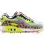 Nike Air Max 90 LX - Women's