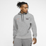 Jordan Why Not? Pullover Hoodie - Men's