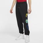 Jordan X RW Why Not? Pants - Men's