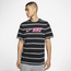 Nike Air Max 90 T-Shirt - Men's
