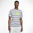 Nike Air Max 90 T-Shirt - Men's