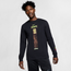 Nike Catching Air Long Sleeve T-Shirt - Men's
