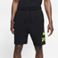 Nike Catching Air Alumni Shorts - Men's
