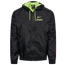 Nike Catching Air Windrunner Jacket - Men's