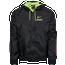 Nike Catching Air Windrunner Jacket - Men's