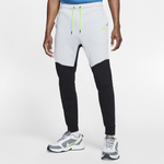 Nike Catching Air Tech Fleece Jogger - Men's