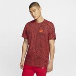 Nike Lava Foam T-Shirt - Men's