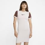 Nike Tortoise Essential Dress - Women's