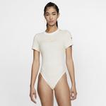 Nike Heritage Women's Empowerment Bodysuit - Women's
